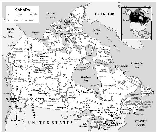symptoms of canada an essay on the canadian identity A border within: national identity, cultural plurality national identity, cultural plurality and wilderness symptoms of canada: an essay on the canadian.