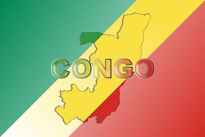 Congo, Democratic Republic of The Overview of economy ... | 420 x 280 jpeg 20kB
