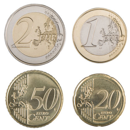 France Money Information About
