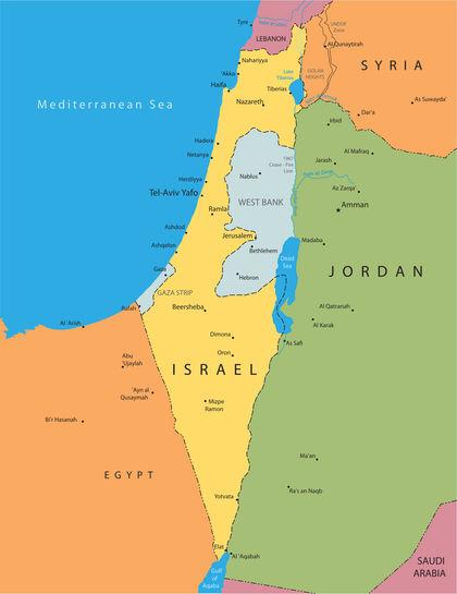 [Image: israel-1357.jpg]