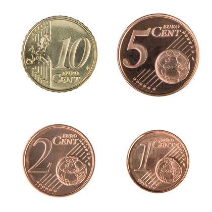 Italy Money 2036