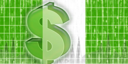 the economic characteristics of nigeria economics essay The financial system plays a vital role in supporting sustainable economic growth   occasional episodes of financial instability are inherent in a market economy  and  research discussion paper, 1999-06, reserve bank of australia, sydney, .