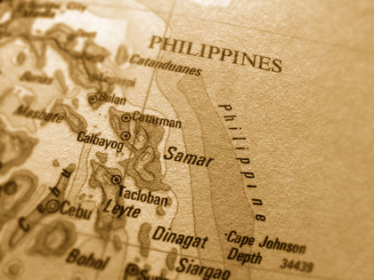 Philippines Overview Of Economy 1181