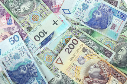 Poland Money Information About