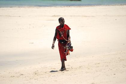 Ethnic Groups In Somalia 55