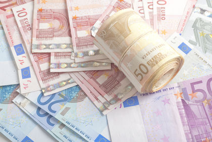 Spain Money Information About In