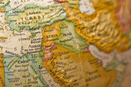 Syria syria 1564 sciox Gallery