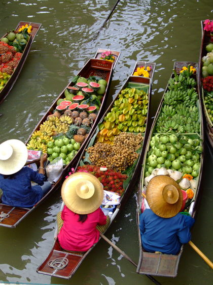 Image result for thailand agriculture