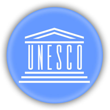 The United Nations Educational Scientific And Cultural Organization Unesco Activities 1863