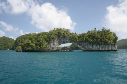 The Federated States Of Micronesia Wonderful Things To Do And See