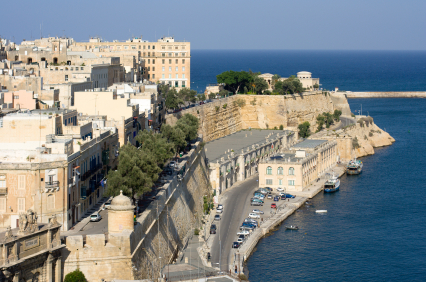 Malta Travel Guide - Malta vacation